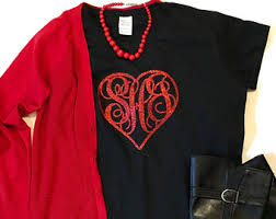 valentines shirts uncategorized excelent t shirt t shirts for
