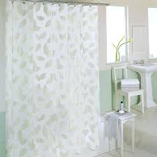 Coolest Shower Curtains New Modern Shower Curtain Fabric By The Yard 9 21318