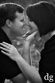 ideas about Couple Photo Poses on Pinterest   Engagement     Pinterest Plus Size Photography