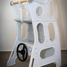 Swedish Wooden High Chair Highchair Hokus Pokus High Chair Rocking Chair U0026 Table Swedish