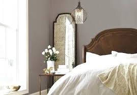 great bedroom colors popular bedroom colors benjamin moore openasia club