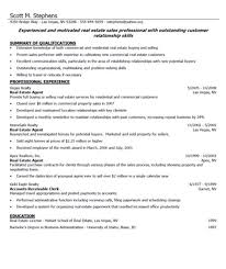 resumes for business analyst positions in princeton business analyst position resume
