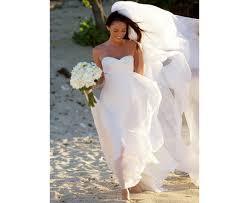 armani wedding dresses most wedding dresses