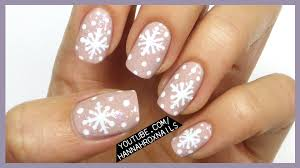 nail art stunning winterl art pictures concept latest designs