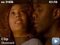 obsessed film watch online obsessed 2009 imdb