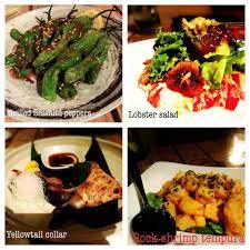 nobu 89 photos u0026 28 reviews japanese 1 manele bay rd lanai