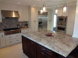 kitchen kitchen backsplash sheets kitchen tile and backsplash