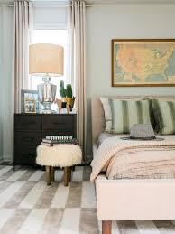Interior Decoration Home Bedroom Master Bedroom Ideas 2016 Interior Decoration Living