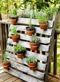 indoor herb garden ideas 11 best garden design ideas landscaping