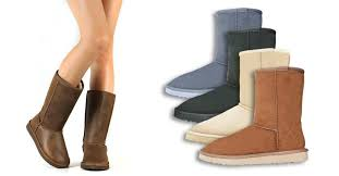why are ugg boots considered the exposing the ugg boots peta