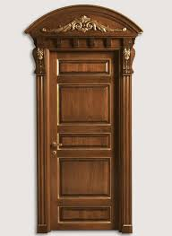 Interior Door Wood Bastiglia Classic Wood Interior Doors Italian Luxury Interior