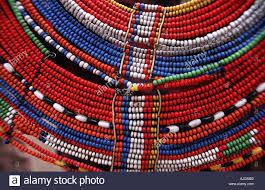african souvenirs masai mara stock photos u0026 african souvenirs