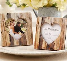 Personalized Wedding Photo Frame Unique Wedding Favors Personalized Wedding Favor Ideas Party City
