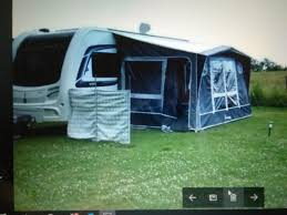 Isabella Awnings Uk Isabella Porch Awnings Local Classifieds Buy And Sell In The Uk