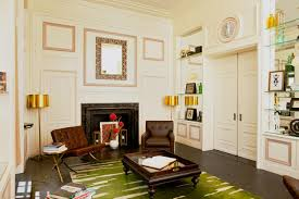 kimpton hotel palomar philadelphia usa booking com