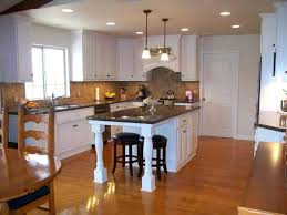 center island kitchen centre island kitchen designs the top kitchens of center island