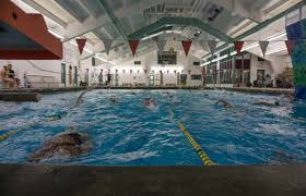 Anchorage Swimming Pools High School Activities Fee Causes Sticker Shock