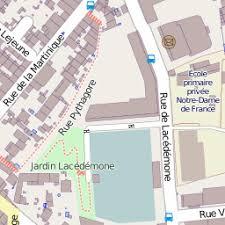 bureau de poste castellane marseille bureau de poste marseille vauban marseille 6e arrondissement
