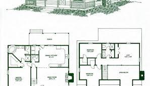 One Bedroom House Floor Plans One Bedroom Cabin Plans Luxamcc Org
