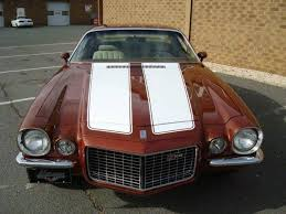 1970 1973 camaro for sale 358 best chevrolet camaro 1970 to 1973 images on