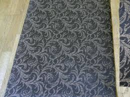 Kitchen Sink Rubber Mats Kitchen Sink Rubber Mats And Comfort Mat Designers Edge Mat Damask