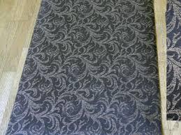 kitchen sink rubber mats kitchen sink rubber mats and comfort mat designers edge mat damask
