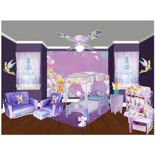 tinkerbell decorations for bedroom tinkerbell bedroom furniture dasmu us