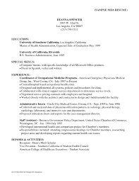 sample occupational therapy resume sample physical therapist resume custom writing at 10 academic sample physical therapist resume resume examples summary of qualifications qualifications for a resume examples 7f8ea3a2a the most resume