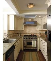 ideas for small galley kitchens 21 best small galley kitchen ideas small galley kitchens galley