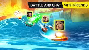 mad skills motocross 2 mod battle bay mod apk v2 4 15113 no skill cool down download game