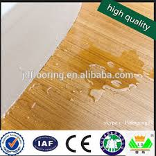 10 mm 8mm 12mm hdf mdf dupont laminate flooring sale buy