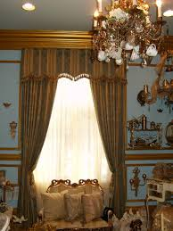 Upholstered Cornice Designs 31 Best English Baroque Ideas Images On Pinterest Home