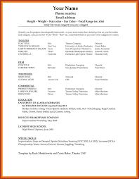 resume word doc template sample resume word doc job proposal example sample resume word doc resume template word doc