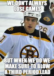 Bruins Memes - most interesting bruins alive imgflip