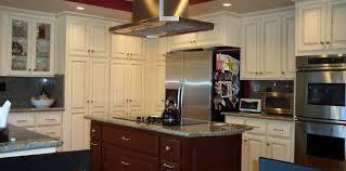 Kitchen Island Freestanding Thrilling Pictures Recessed Lighting Kitchen Under Gray Kitchen