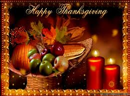 animated thanksgiving wallpapers thanksgiving day