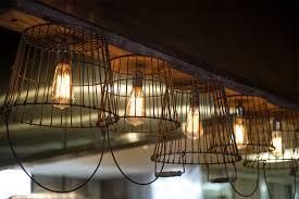 image of antique light fixtures ideas