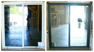 Andersen A Series Patio Door Andersen Patio Doors Price Outdoor Goods