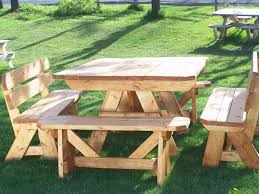 bear woodworking