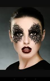 56 best images about halloween on pinterest