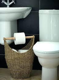 John Lewis Bathroom Wicker Baskets Wicker Basket Storage Unit For
