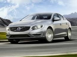 volvo s 2016 volvo s60 price photos reviews u0026 features