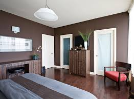 chocolate brown bedroom delicious chocolate brown rooms rowe spurling paint company