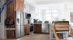 Chef Kitchen Decor by Chef Kitchen Appliances Amazing Chef Kitchen Appliances In Home