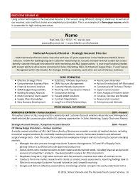 Supply Chain Management Resume Sample by Corporate Resume Template Book