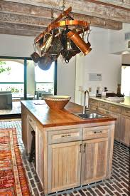 132 best hacienda spanish ranch kitchen images on pinterest