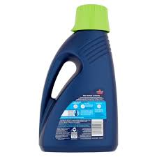 bissell pet stain u0026 odor detergent 60 fl oz walmart com