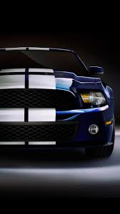 logo ford mustang shelby ford mustang logo wallpaper for iphone ford gt hd wallpaper ihd
