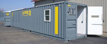 Rent Storage Container - products office u0026 storage containers for sale for rent a verdi