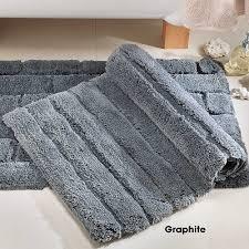 bath mats pleasant home design